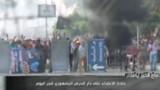 """EN DIRECT. Egypte : les Frères musulmans accusent l'armée de mener à la """"guerre civile"""""""