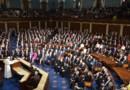 Le pape François s'est adressé jeudi au Congrès américain à Washington