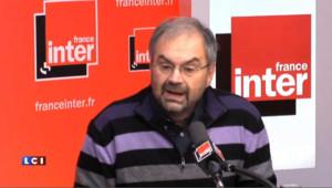 """Négociation emploi : """"que fout le patronat"""" se demande Chérèque"""