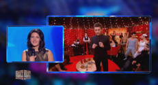 Replay The best, le meilleur artiste - Emission du 18 avril 2014 - Saison 2