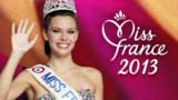 Miss France 2013 : site officiel