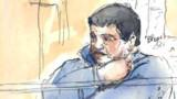 Assassinat de Valentin : 30 ans de réclusion requis en appel contre Moitoiret