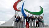 Jeux paralympiques de Sotchi : déjà deux médailles pour la France