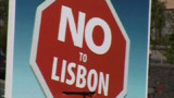 "Le ""non"" serait en tête en Irlande"