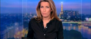 """Avalanche aux Deux Alpes : le professeur mis en examen pour """"homicides involontaires"""""""