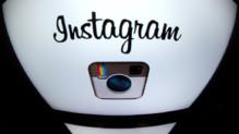 Instagram piégé par un enfant de 10 ans