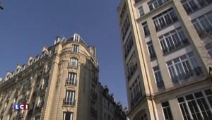 La mairie de Paris fait la chasse aux abus de locations AirBnB