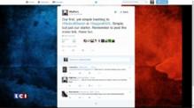 #RickRollDaesh, quand Anonymous veut combattre Daech avec une chanson de Rick Astley