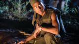 Le Flic de Beverly Hills : la série trouve son acteur principal