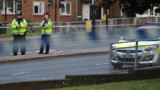Meurtre d'un soldat à Londres : le MI5 a tenté de recruter un des suspects
