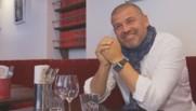 Christian Etchebest, le nouveau juré de Masterchef.