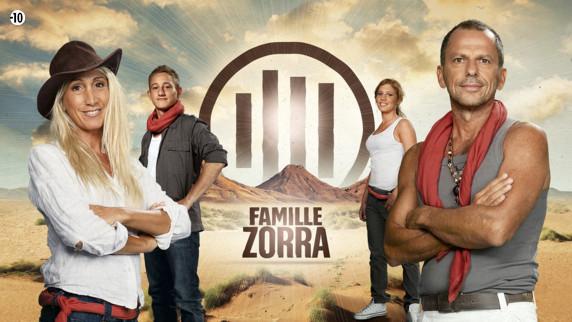 Familles d'explorateurs, sur TF1. Famille-zorra-10417877pqnna_1879
