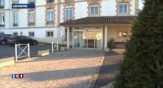 Faute d'obstétriciens, arrêt définitif des accouchements à la maternité d'Orthez