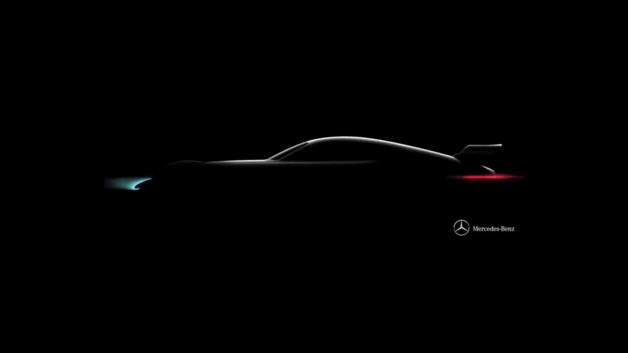 2013 - [Mercedes-Benz] AMG Vision Gran Turismo Gt6-vision-gran-turismo-2013-01-10974877jjase_2038