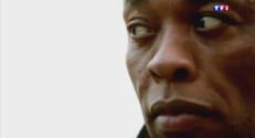 Le 20 heures du 29 août 2015 : Du ghetto aux étoiles, l'ascension de Dr. Dre bientôt au cinéma - 2101