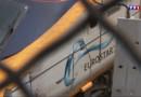 Le 20 heures du 29 juillet 2015 : En tentant de s'introduire clandestinement dans l'Eurostar, un Egyptien s'électrocute - 405