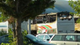 Bulgarie : attentat contre des touristes israéliens, au moins 6 morts