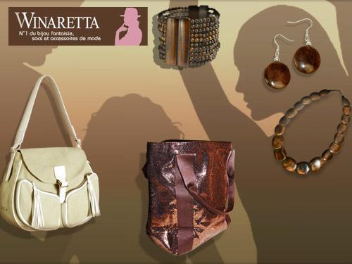 sacs, cabas, parure de bijoux, collier, bracelet, boucle d'oreilles