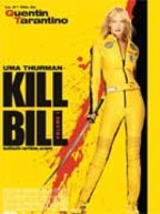 kill_bill_cinefr