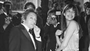 TF1-LCI Gainsbourg Birkin