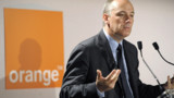 """Après la """"panne"""", le PDG d'Orange propose une journée de gratuité"""