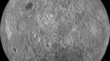 VIDEO. La Nasa dévoile la face cachée de la Lune en haute définition