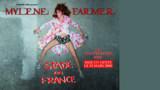 Mylène Farmer: finir en beauté?