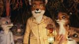 Le mois de février 2010 au cinéma : à ne pas manquer