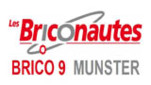 632- briconeuf- logo