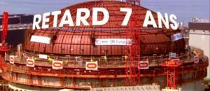 L'État vole au secours d'EDF : les raisons de sa chute
