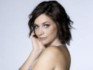 Nathalie Péchalat, candidate de Danse avec les stars