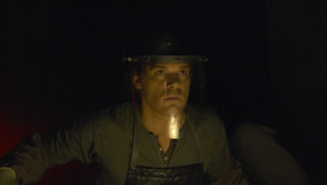 Saison 4 Episode 11 : Enchanté, Dexter Morgan !