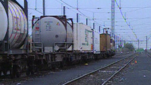 train fret frêt wagons sncf transports