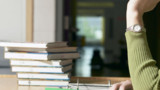 40.000 profs seront recrutés en 2013, annonce Peillon