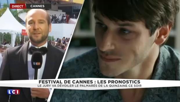 Cannes 2016 : l'heure des pronostics sur la Croisette