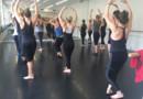 fit'ballet1
