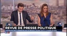 Ian Brossat fait sa revue de presse : immigration, plan de licenciement chez Air France et encadrement des prix du loyer