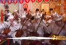 La Chine entre dans l'année du singe de feu