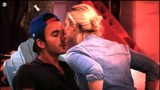 Secret Story 6 : Thomas et Nadège filent dans la pièce secrète