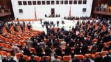 Pourquoi la Turquie veut la paix avec la Syrie... et prépare la guerre