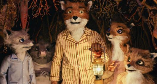 fantastic_mister_fox_1