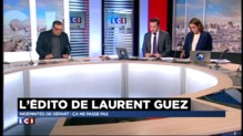 Alcatel-Lucent : l'enveloppe de départ de 14 millions d'euros pour le PDG est-elle méritée ?