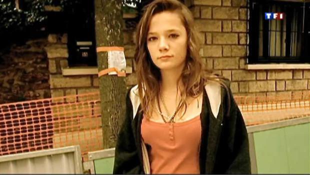La cour d'assises des mineurs de Haute-Loire a condamné Matthieu, 19 ans, à la réclusion criminelle à perpétuité pour le viol et l'assassinat en 2011 d'Agnès, 13 ans.