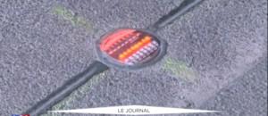 """Les """"smombies"""", ces accros au smartphone qui s'exposent aux dangers de la route"""