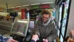 SOS villages dans le Nord : trois ans après à Wailly-Beaucamp