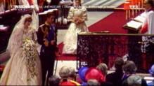 Une star, une histoire : le mariage du Prince Charles et de Lady Diana