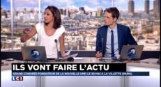 """Congrès de l'UMP le 30 mai : """"On est simple, on est sobre"""", le plan de com' de Sarkozy"""