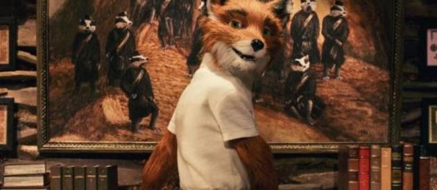 fantastic_mister_fox_2