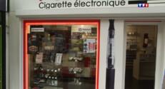 Le 20 heures du 26 août 2014 : L%u2019OMS met en garde contre les dangers de la cigarette �ctronique - 1190.6280000000002