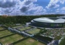 Wimbledon announces record prize rise